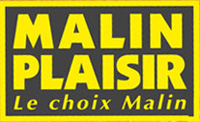 Magasin Malin Plaisir
