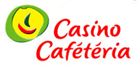 Magasin Casino Cafétéria