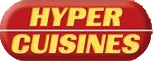 Magasin Hyper Cuisines