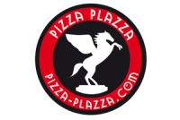 Magasin Pizza Plazza