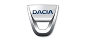 Magasin Dacia