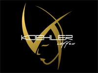 Magasin Koehler Coiffeur