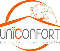 Magasin Uniconfort