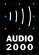 Magasin Audio 2000