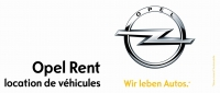 Magasin Opel Rent