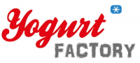 Magasin Yogurt Factory
