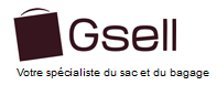 Magasin Gsell