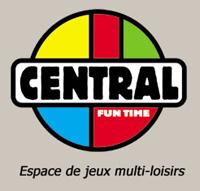 Central Fun Time