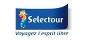Magasin Selectour