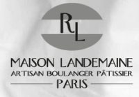 Magasin Maison Landemaine