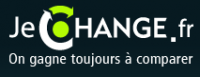 Magasin JeChange - Services Financiers à Marseille
