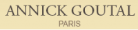 Magasin Annick Goutal