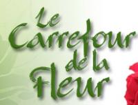 Les Points De Vente Le Carrefour De La Fleur Site Des Marques