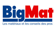 Magasin Bigmat - MATERIAUX LIBAUD - Bricolage à Angles