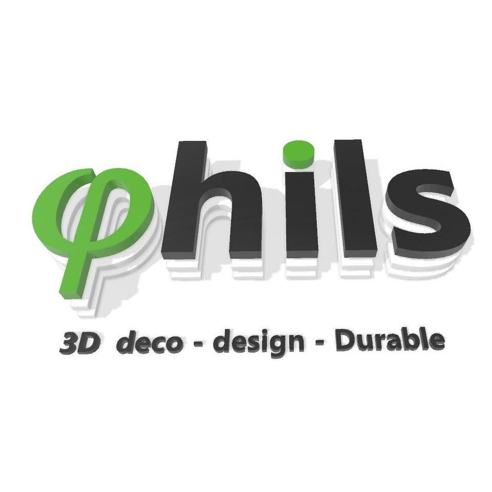 PhilsDeco