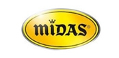 Magasin Midas France - Services Automobiles à Agen