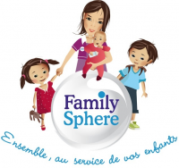 Magasin Family Sphere