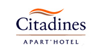 Magasin Citadines