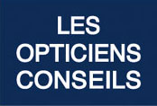 Magasin Les Opticiens Conseils - Lille  - Optique | audition | dentaire à Lille