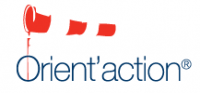 Magasin Orient'action
