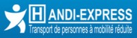 Magasin Handi Express 92 - Services Particuliers à