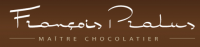 Magasin Pralus Chocolatier