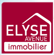 Magasin Elyse Avenue