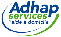 Magasin Adhap Services