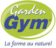 Magasin Garden Gym  MARSEILLE - Remise en forme à
