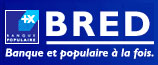Magasin BRED-Banque Populaire - LE HAVRE ROND POINT - Services Financiers à Havre