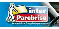 Magasin Interparebrise MARSEILLE - Services Automobiles à