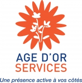 Magasin Age d'Or Services TOULON - Services Particuliers à Toulon