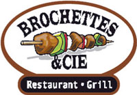 Magasin Brochettes et Compagnie