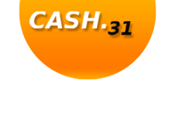 Magasin Cash 31