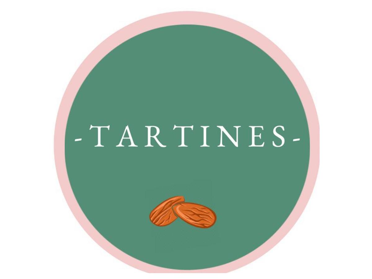 Tartines & Olea