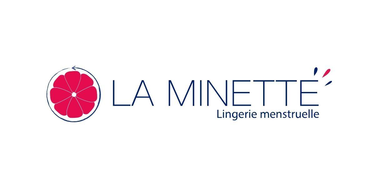 La Minette