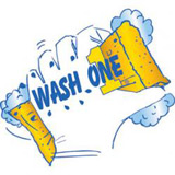 Magasin Wash One