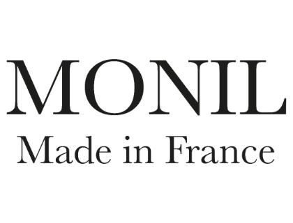 MONIL