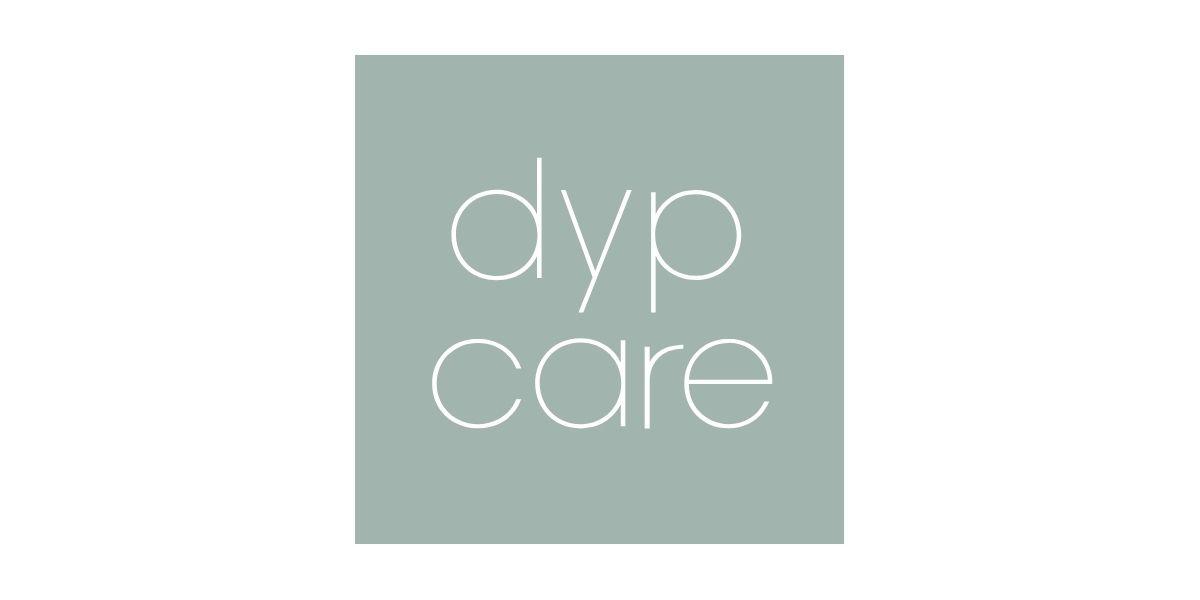 Dypcare