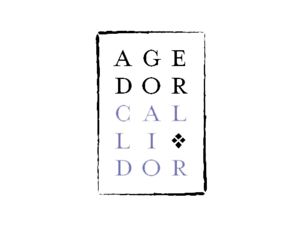 Editions Callidor