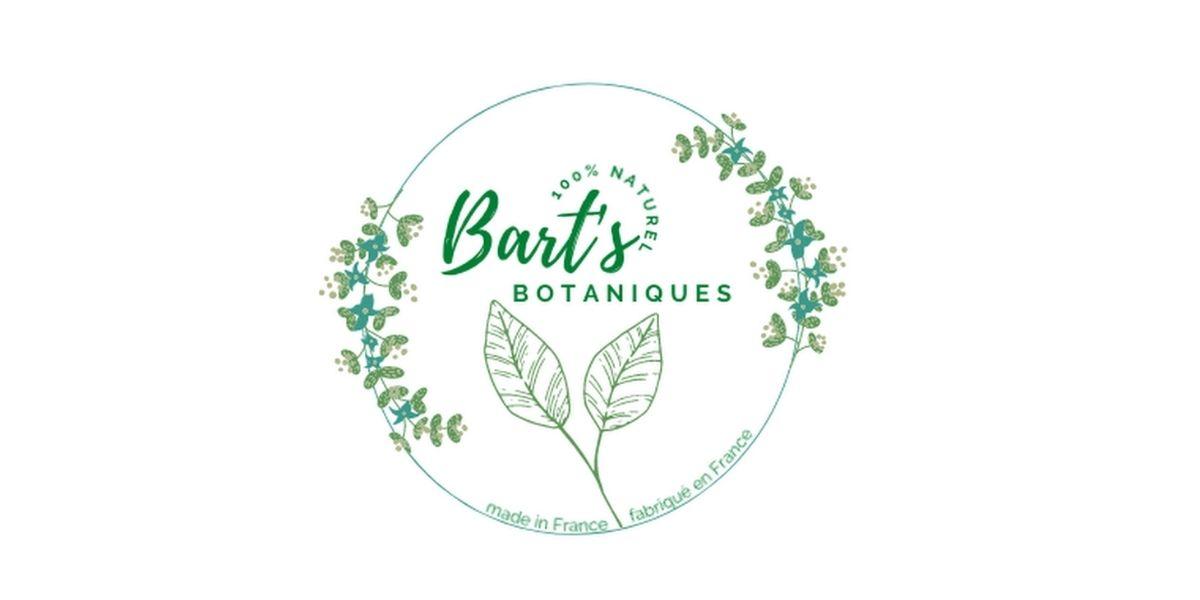 Bart's Botanique
