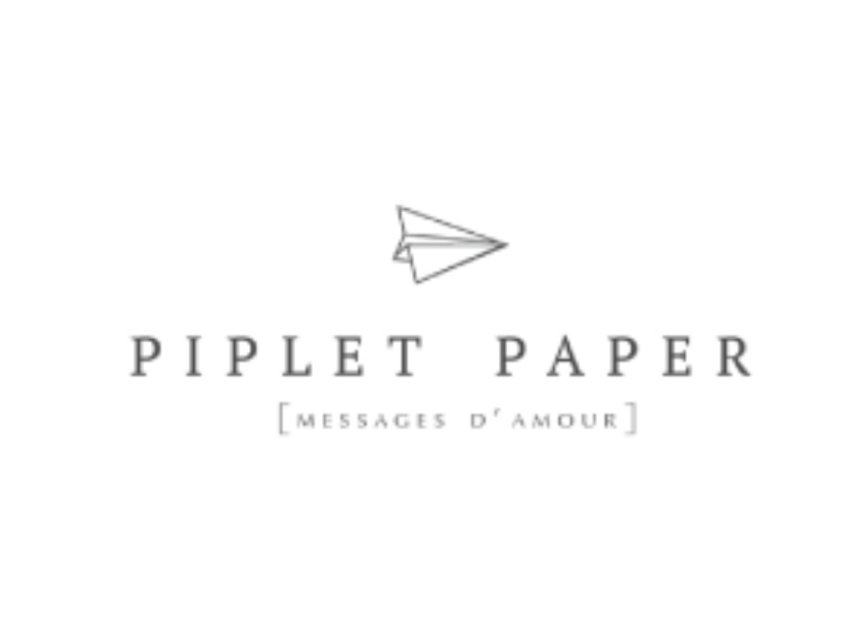 Piplet Paper