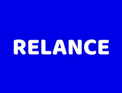Relance Running
