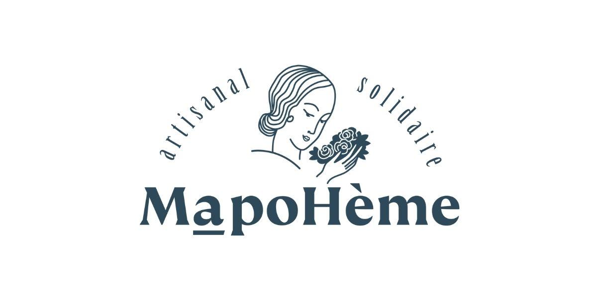 MapoHème