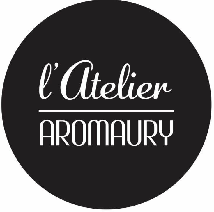 Aromaury