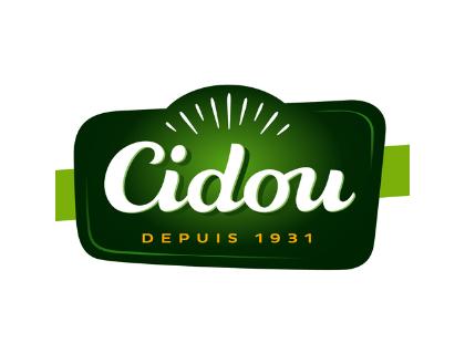 Cidou