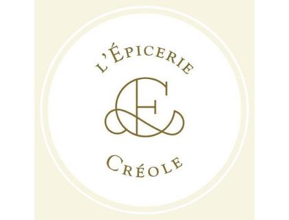 L'épicerie Créole