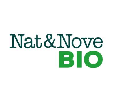 Nat & Nove Bio