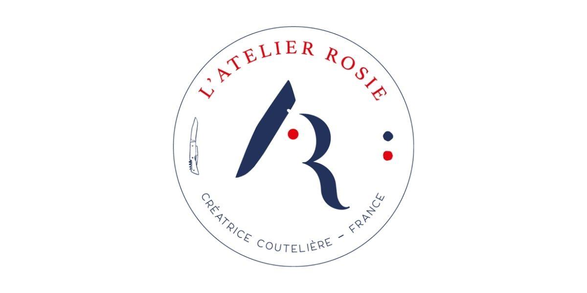 L'Atelier Rosie