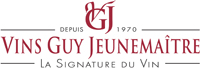 Magasin Vins Guy Jeunemaitre